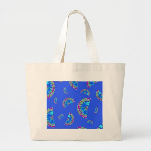 Shell Slices Bags