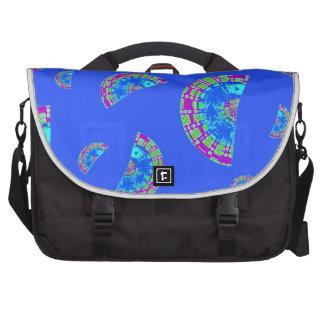 Shell Slices Bag For Laptop