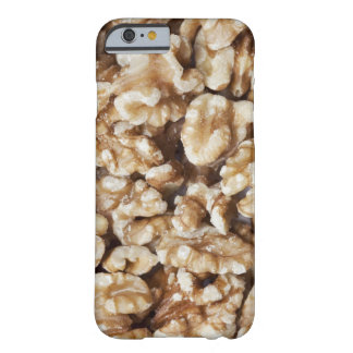 Shelled Walnuts Barely There iPhone 6 Case