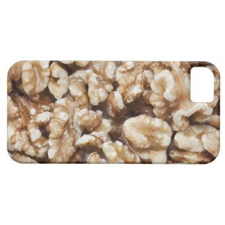 Shelled Walnuts Case For The iPhone 5