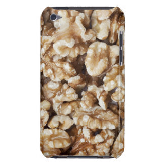 Shelled Walnuts iPod Touch Case-Mate Case