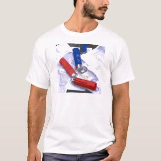 Shells n Money T-Shirt