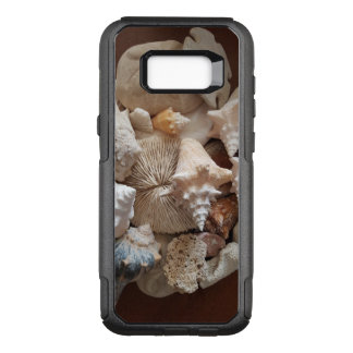 Shells OtterBox Commuter Samsung Galaxy S8+ Case