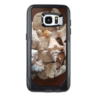 Shells OtterBox Samsung Galaxy S7 Edge Case