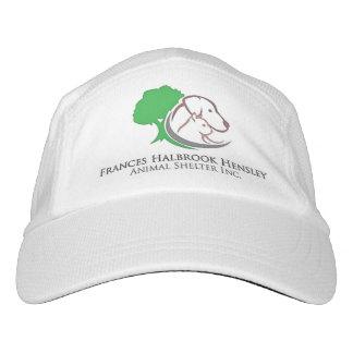 Shelter Logo Hat