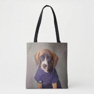 Shelter Pets Project - Rhett Tote Bag