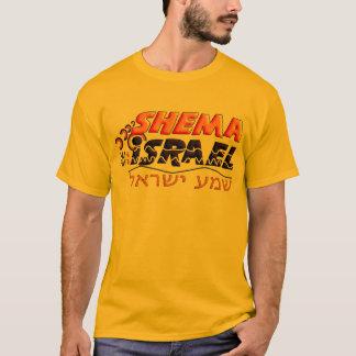 Shema Israel T-Shirt