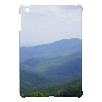 Shenandoah Cover For The iPad Mini