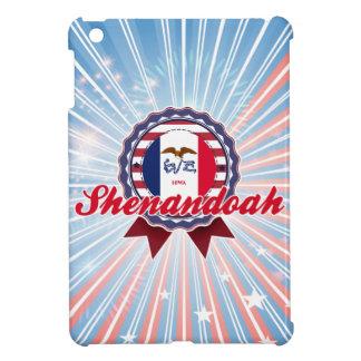 Shenandoah IA iPad Mini Cover