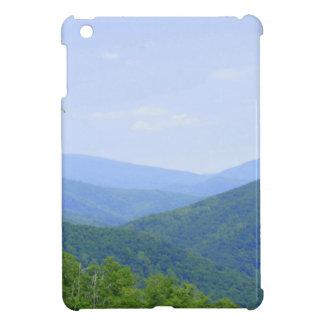 Shenandoah Mountains iPad Mini Case
