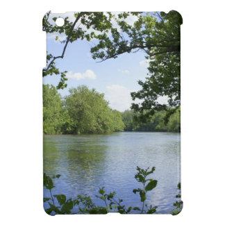 Shenandoah River Case For The iPad Mini