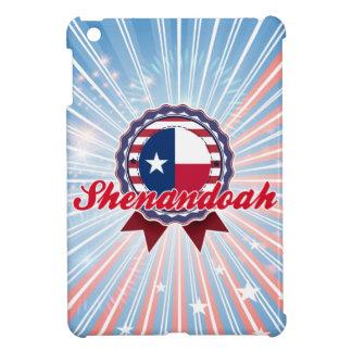 Shenandoah TX Cover For The iPad Mini