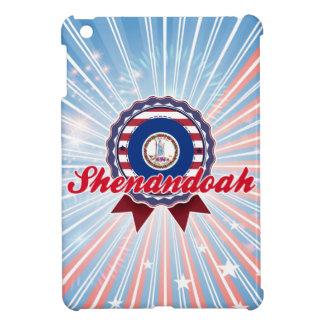 Shenandoah VA iPad Mini Cases