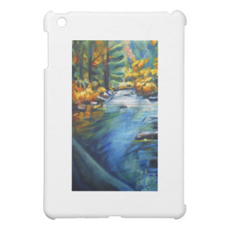 Shenandoah Valley Cover For The iPad Mini