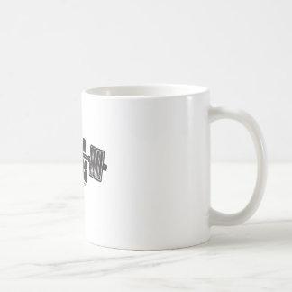 ShenaniGAINS Coffee Mug