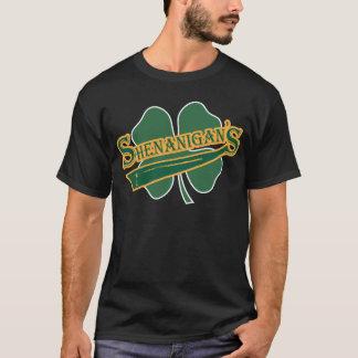 Shenanigan's T-Shirt