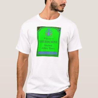 sherborne green T-Shirt