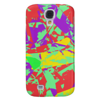 SHERED  SAMSUNG GALAXY S4 COVER