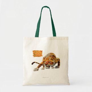Sherekhan 2 tote bag