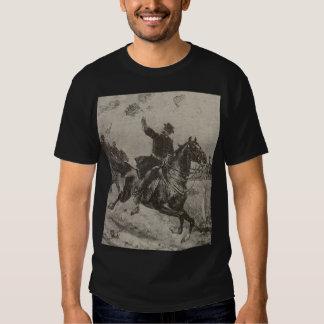 Sheridan Tee Shirt