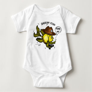 Funny Police Cartoon Clothing - Apparel, Shoes & More
