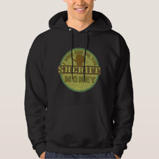 SHERIFF PULLOVER