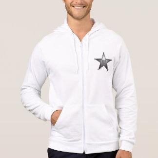 Sheriff STAR Hoodie