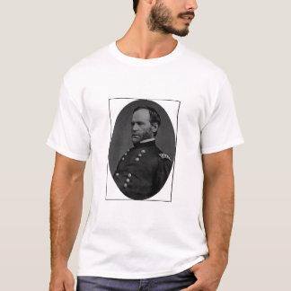 Sherman hates reporters T-Shirt