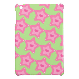 She's a Supa Star iPad Mini Case