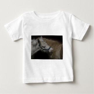 SHETLAND FRIENDS 04 BABY T-Shirt