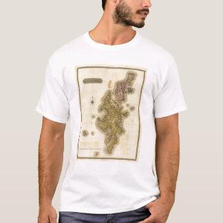 Shetland Islands T-Shirt