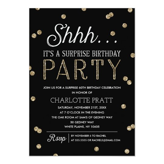 birthday party invitiations