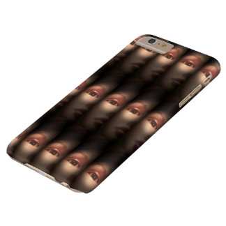 Shhh... iPhone 6/6s  Case