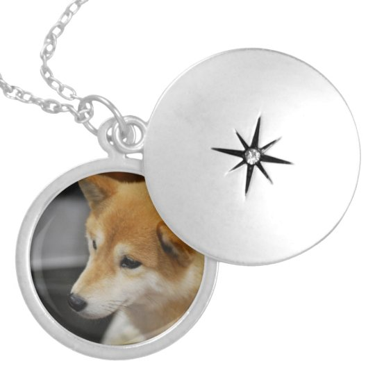 shiba-inu-2.jpg locket necklace