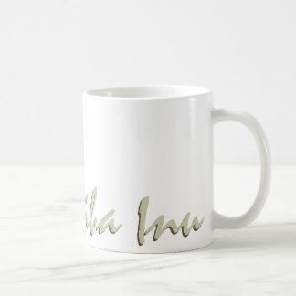 Shiba Inu Dog Mug Coffee Cup Shiba Inu Glass