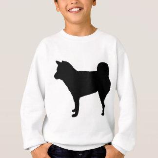 Shiba Inu Gear Sweatshirt