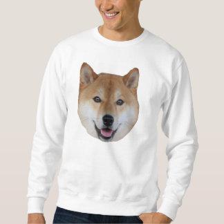 Shibe Sweatshirt