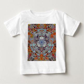 Shield Beetle, Red Leaf, Rain, Decoration Baby T-Shirt