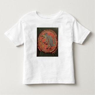 Shield, c.1500 toddler T-Shirt