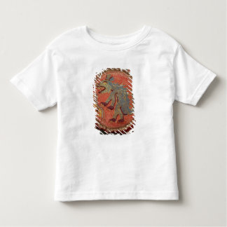 Shield, c.1500 toddler T-Shirt