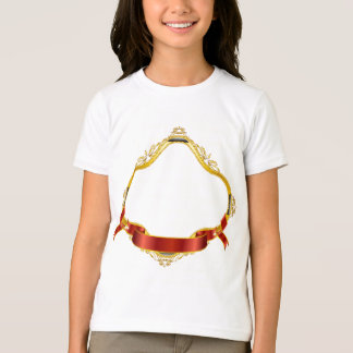 Shield-Frame-Only-2-Transparent Tee Shirt