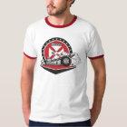 Shifter-Subversive T-Shirt
