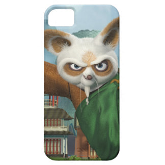 Shifu Ready Barely There iPhone 5 Case