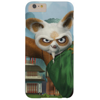 Shifu Ready Barely There iPhone 6 Plus Case