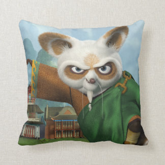 Shifu Ready Cushion