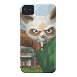 Shifu Ready iPhone 4 Covers