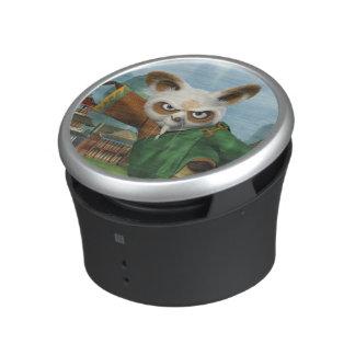 Shifu Ready Speaker