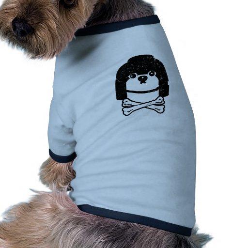 Shih-Tzu Dog T Shirt