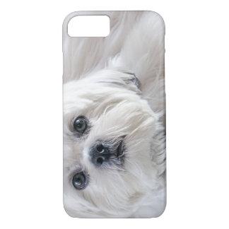 Shih Tzu iPhone 7 Case