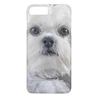 Shih Tzu iPhone 7 Plus Case